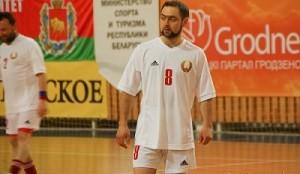 220 священников на чемпионате по мини-футболу