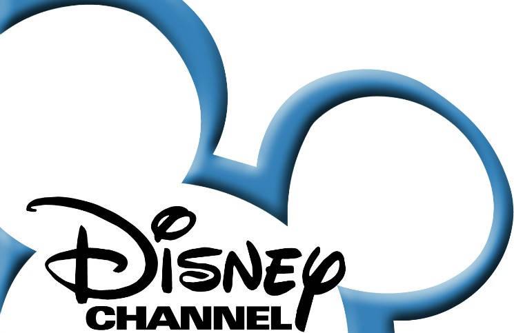 «Один миллион матерей» против нового проекта Disney-ABC