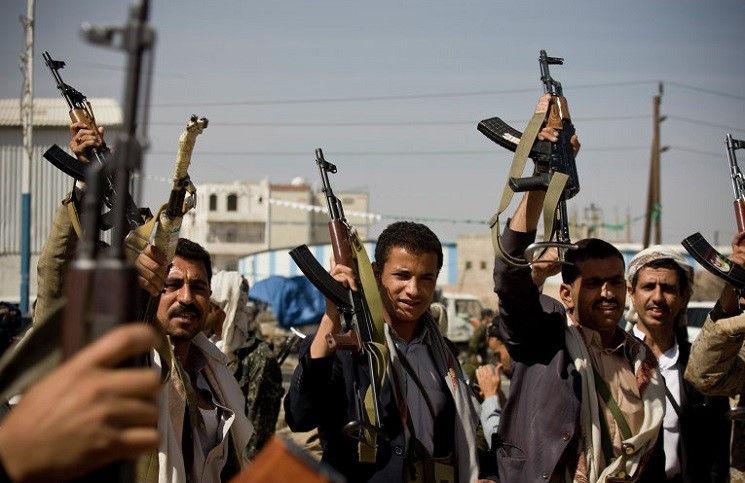 Война в Йемене разгорается, а христиане остаются в тюрьмах