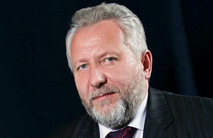 Епископ Сергей Ряховский выразил свои соболезнования семьям 15 погибших
