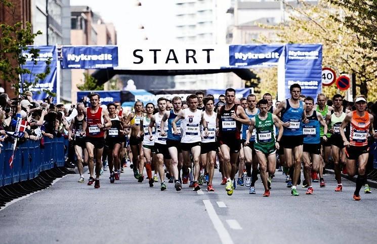 Израильтяне узнают исторические факты своего региона библейский марафон