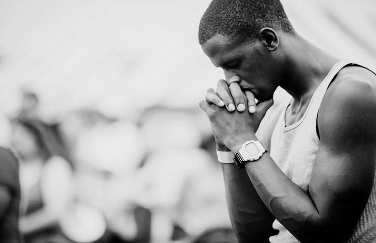 Мыдолжнымолиться за чудо в Верховном суде США национальный день молитвы