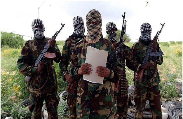 Заявление террористов и христианских лидеров: причины смерти 148 студентов
