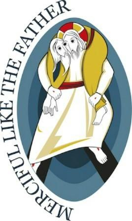 Год Милосердия в Ватикане в самом разгаре