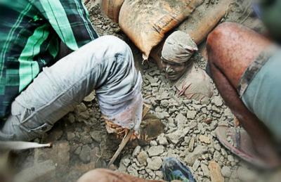 Новые-сведения-о-последствиях-землетрясения-в-Непале-700x454