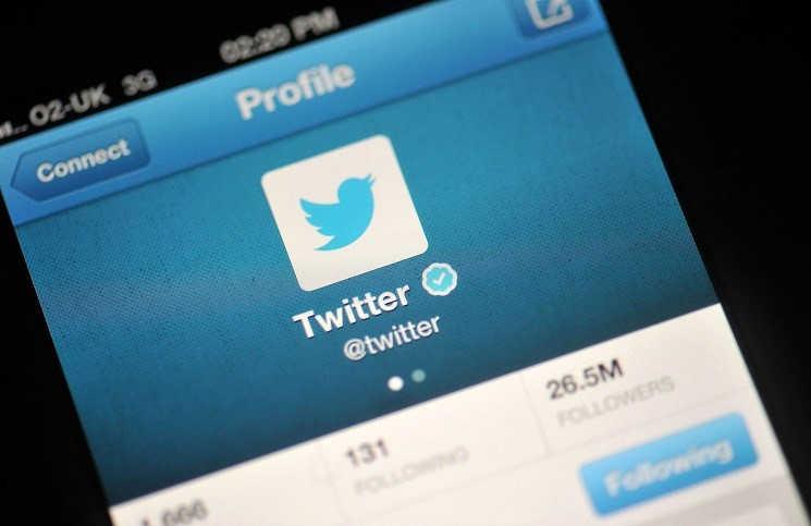 Твит имама потряс даже мусульман