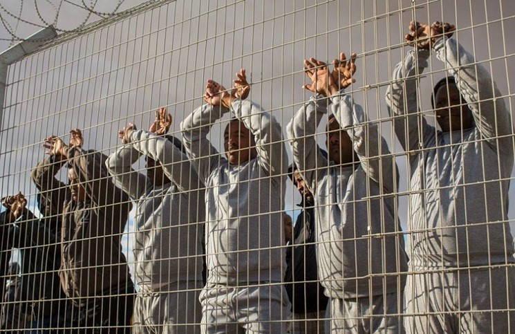 Двум пасторам из Судана грозит смертная казнь