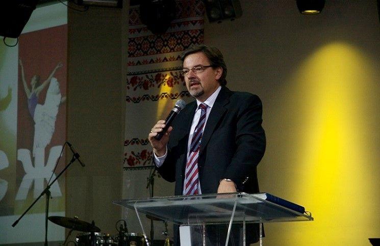 Новая волна миссий «Слово Жизни Интернешнл» делает новый шаг в будущее