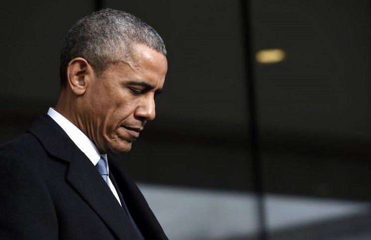 Пасторы Кении призвали Обаму не пропагандировать гомосексуалзим