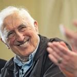 Премия Темплтона католик получил 1,1 миллион фунтов стерлингов1