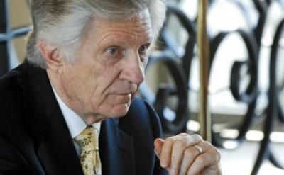 Сегодня Дэвиду Вилкерсону исполнилось бы 84 года2