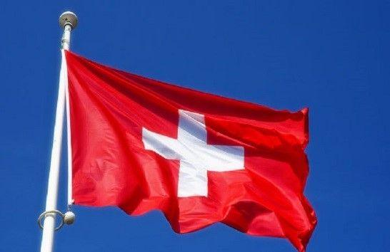 Будет ли упоминаться имя Бога в гимне Швейцарии?