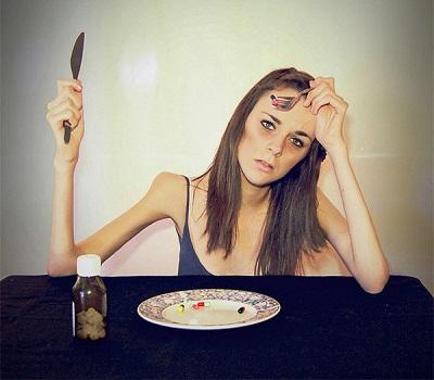 anorexia tabletki