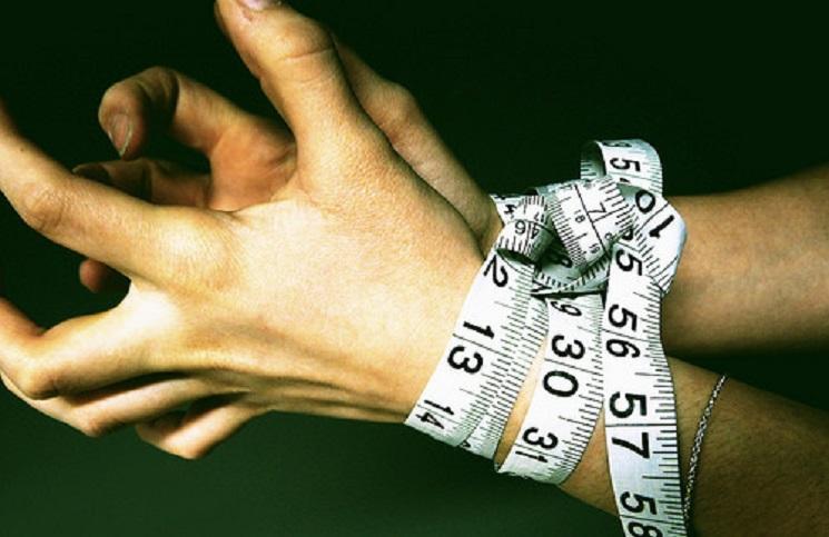 можно ли умереть от диабета