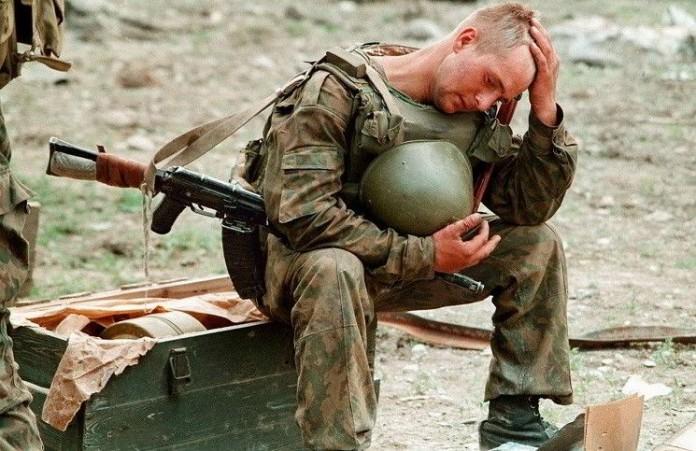 «Сыны свободы» против ИГ христиане Ирака принялись за оружие