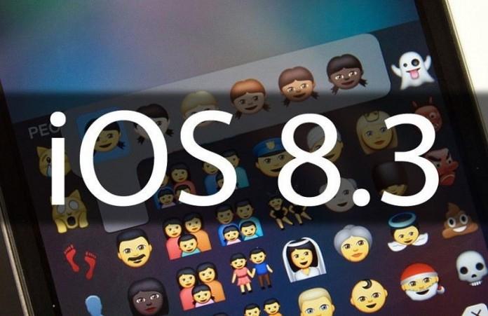 Адвокат судится с Apple за ЛГБТ-символику