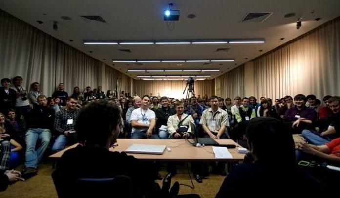 Исцеление от сексуальной зависимости семинар в Киеве