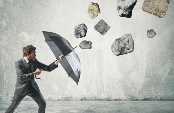 Как защититься от десяти типов людей, отравляющих вашу жизнь