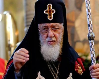 Католикос Грузии