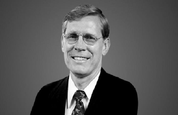 Креационист Кент Ховинд выходит из тюрьмы