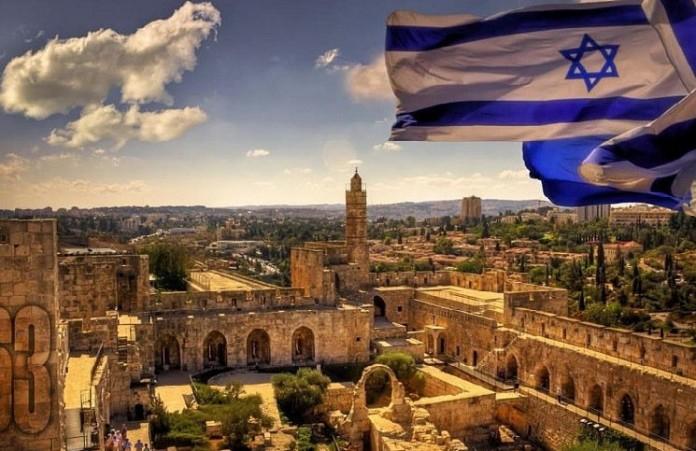 В Израиле нашли византийскую церковь 100-летней давности