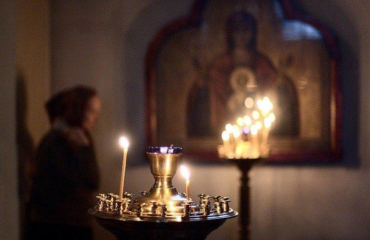 В память служения Петра и Павла у православных начался Петров пост