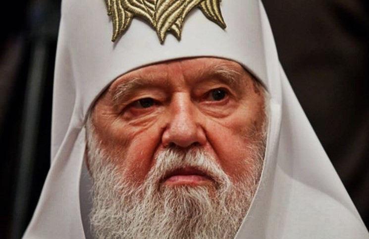 Глава УАПЦ Объединительный собор с УПЦ КП может не состояться
