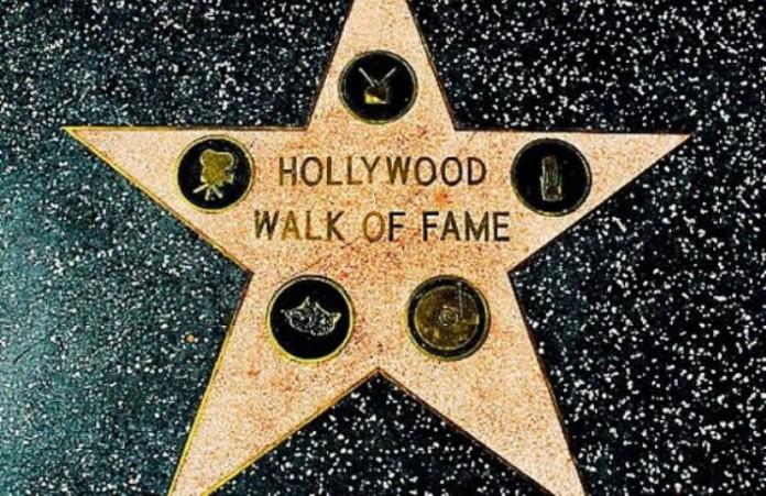 Молодежь будет евангелизировать на Голливудском бульваре