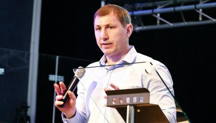 Павел Таранов о конференции Сила Отцовства с апостолом Че Аном