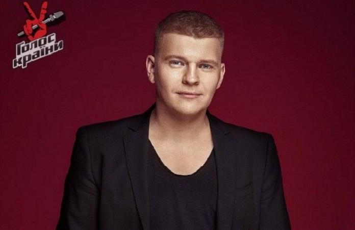 Победителем известного украинского шоу стал христианин