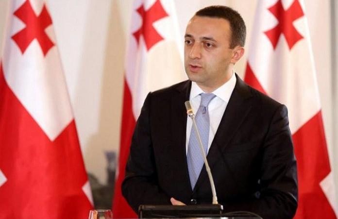Премьер – министр Грузии о легализации однополых браков и институте семьи
