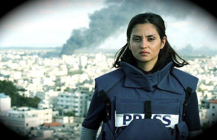 Святейший Престол о защите журналистов в зонах военных конфликтов