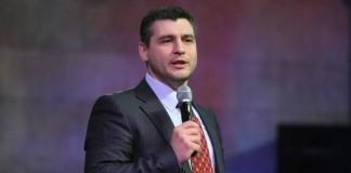 Сергей Зуев – Процветание