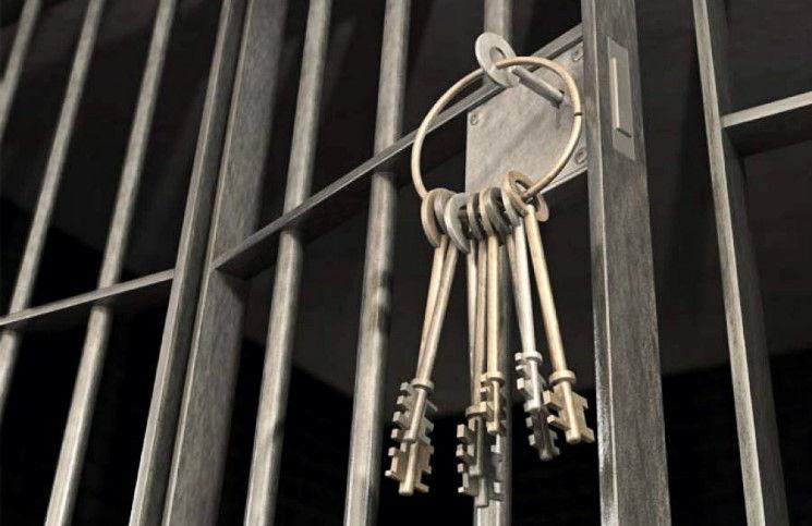 Южный Судан Заключенных пасторов перевезли в тюрьму строгого режима