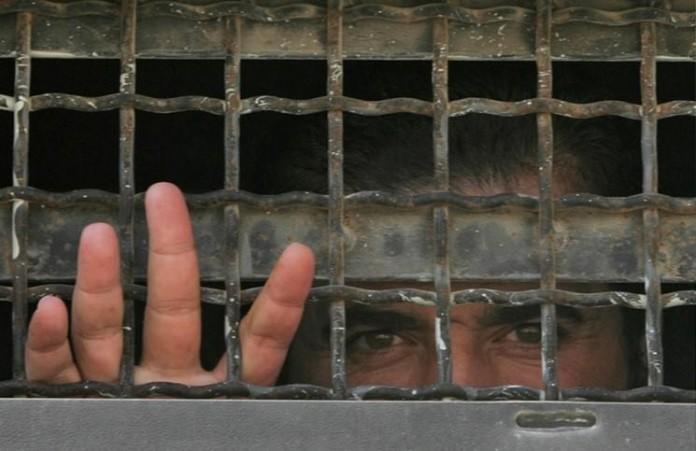 18 христиан находятся в тюрьме Ирана