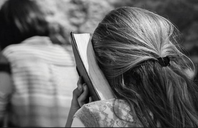 Письмо 8-летней девочки к Иисусу помогло арестовать насильника