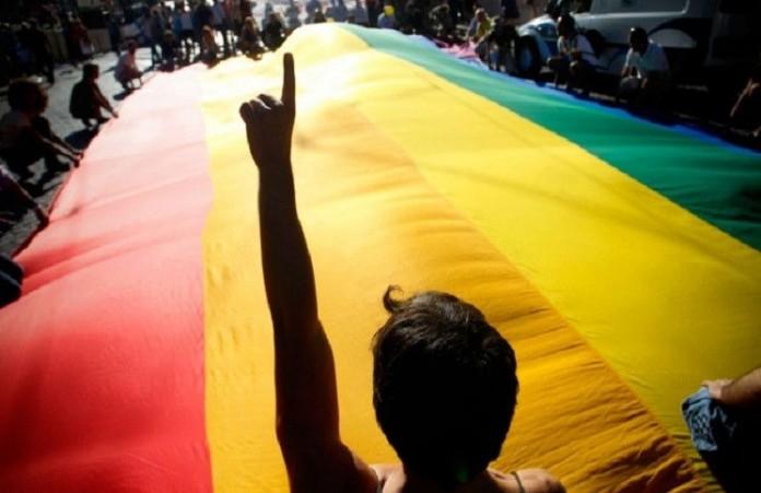 Эторазочарование: Мексика официально одобрила гей – браки