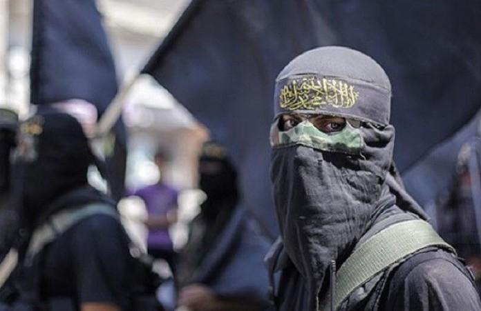 Врач - христианин провел в плену у исламистов более 90 дней