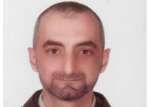 В Сирии похитили францисканского монаха1