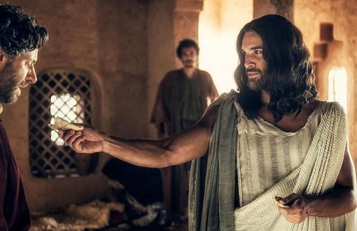 Канал NBC закрыл сериал A.D. The Bible Continues
