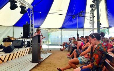 Новосибирск1 пасторский лагерь Wave Camp 201512