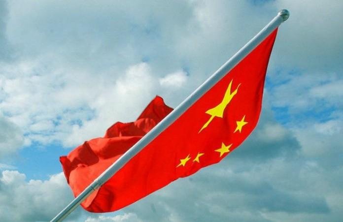 Эксперты Китая ИГ можно победить в информационной войне