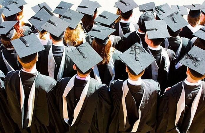 Быть или не быть христианские университеты и вопросы ЛГБТ
