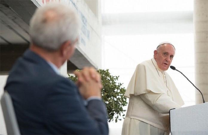 В Ватикане рассказали о достижениях диалога католиков и пятидесятников