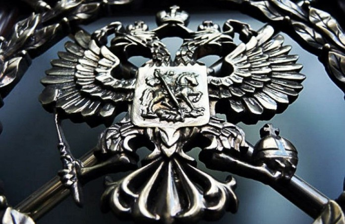 Госдума хочет запретить в России ЛГБТ-флаг