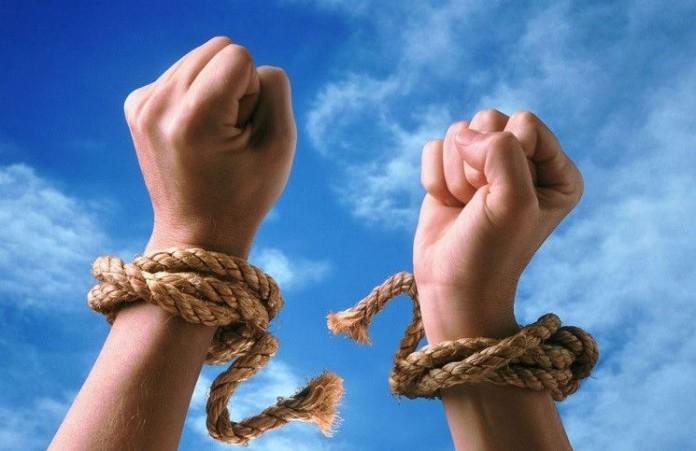 О христианском милосердии и служении людям, страдающим от наркотической и алкогольной зависимости
