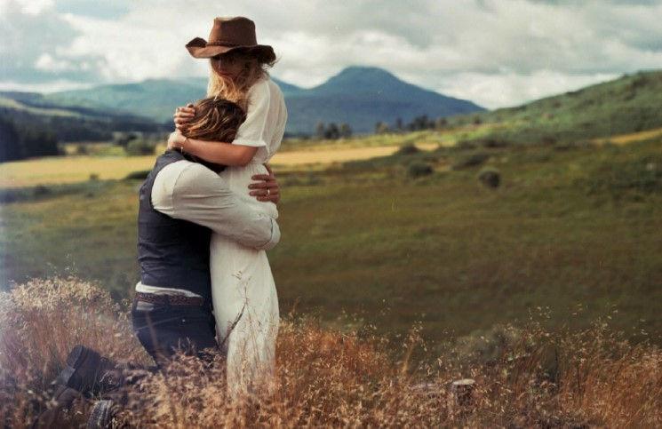 Последняя просьба жены перед разводом изменила его жизнь навсегда
