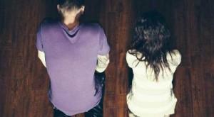 Пять причин, почему вашему браку нужна церковь1