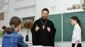 Украина Порошенко разрешил религиозным организациям открывать школы 2
