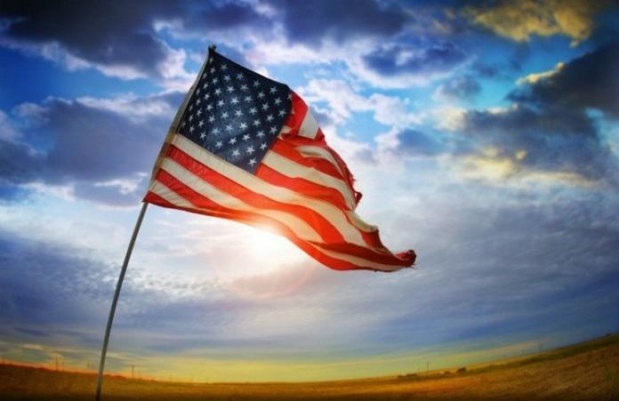 Американская армия получит более 500 тысяч аудио Библий